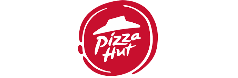 Pizza Hut Delivery cashback