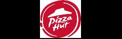 Pizza Hut Delivery cashback