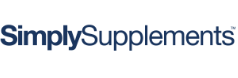 Simply Supplements cashback