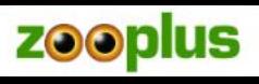 ZooPlus cashback