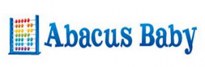 Abacus Baby discount codes
