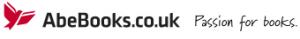 AbeBooks UK cashback