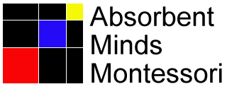 Absorbent Minds Montessori discount codes