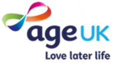 Age UK Incontinence discount codes