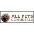 All Pets Considered coupon