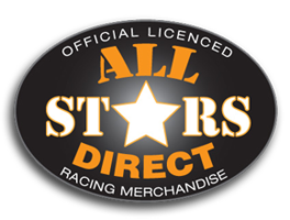 All Stars Direct UK discount codes