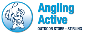 Angling Active discount codes