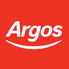 Argos Travel Insurance promo codes