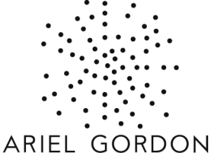 Ariel Gordon Jewelry coupon