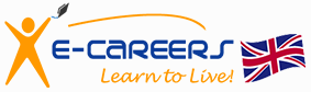 E-careers discount codes