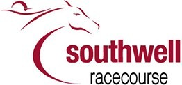 Southwell Racecourse voucher codes