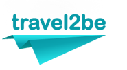Travel2be UK discount codes