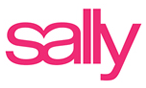 Sally Express cashback