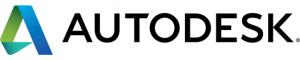Autodesk UK cashback