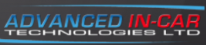 Advanced In-Car Technologies discount codes