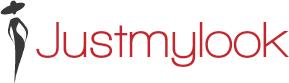Justmylook discount codes