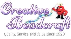 Creative Beadcraft discount codes