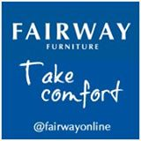 Fairway Furniture Discount Codes
