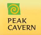 Peak Cavern voucher code