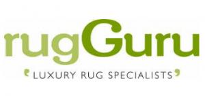 Rug Guru discount codes