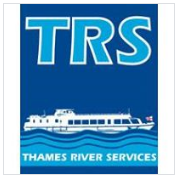 Thames River Services promo codes