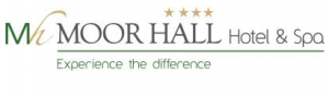 Moor Hall Spa vouchers