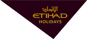 Etihad Holidays cashback