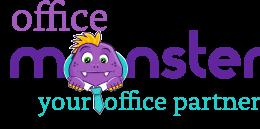 Office Monster voucher codes