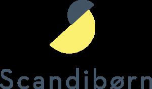Scandiborn discount codes