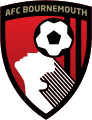 AFC Bournemouth discount codes