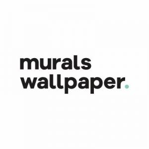 Murals Wallpaper discount codes
