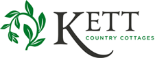 Kett Country Cottages discount codes
