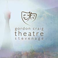 Gordon Craig discount codes