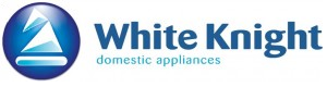 White Knight discount codes