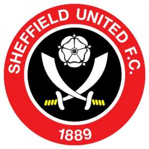 SUFC Direct promotion codes