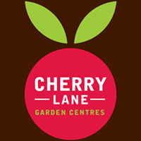 Cherry Lane cashback