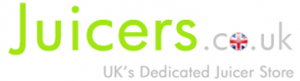 Juicers.co.uk coupon codes