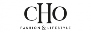 CHO Fashion & Lifestyle cashback