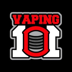 Vaping 101 discount codes