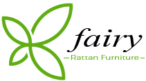Rattan Furniture Fairy cashback