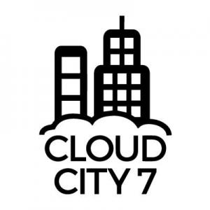 Cloud City 7 cashback