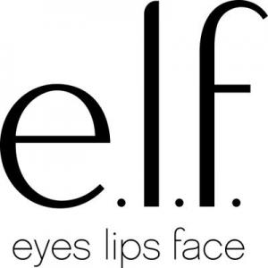 E.l.f. Cosmetics UK cashback