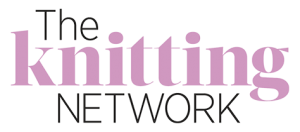 The Knitting Network cashback
