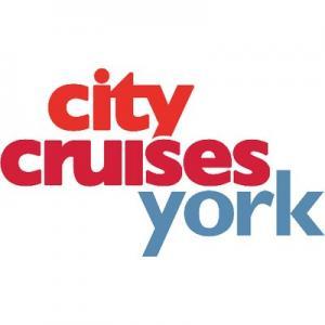 York Boat cashback
