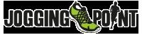 Jogging-Point cashback