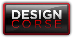Design Corse discount codes