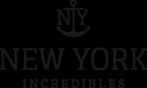 NY Incredibles discount codes