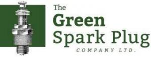 The Green Spark Plug Co cashback