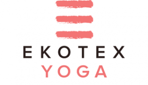 Ekotex Yoga discount codes