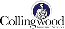 Collingwood Insurance cashback